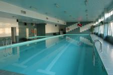 бассейн 1