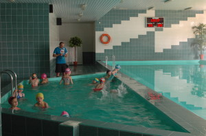 бассейн 3